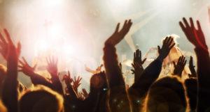 bigstock-Concert-8019148-640px