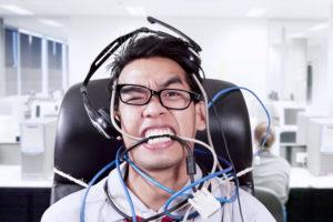 bigstock-Stress-Businessman-Biting-Cabl-44942689-640px