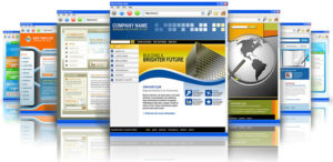 bigstock_Technology_Internet_Websites_R_7414239-640x312