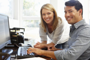 couple-working-inhomeoffice-iStock_000018372087-640px