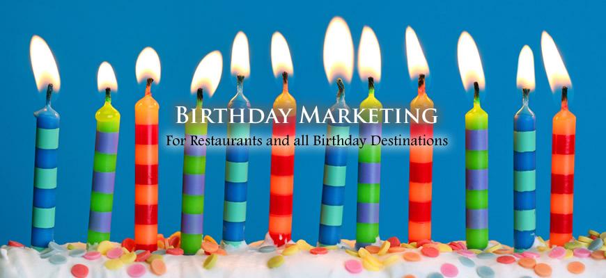 Slider8-BirthdayMarketing-870x400