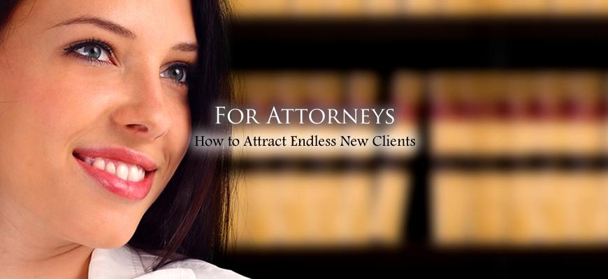 Slider7-AttorneyMktg-870x400-revA
