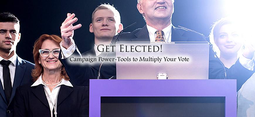 Slider6-PoliticalWinSpeech-870x400-wTitles-revB